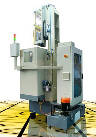 Machine Full View 03.jpg