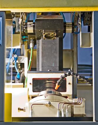 Machine Details 01.jpg