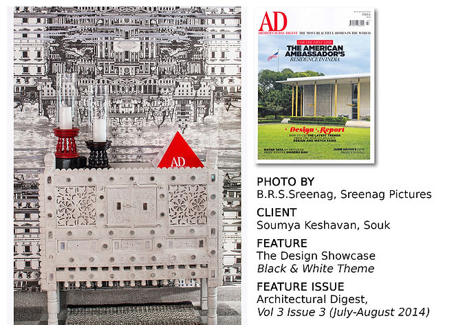 Architectural-Digest-B&W-Theme---Souk---