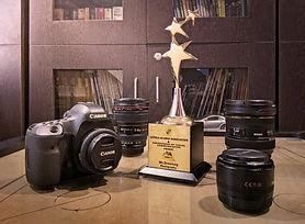 Loyola Award 2.jpg