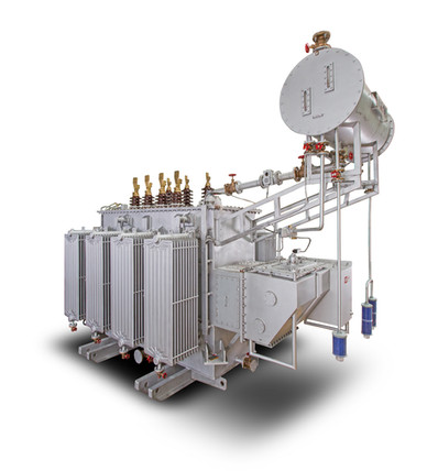 Machine  2 - 01A.jpg