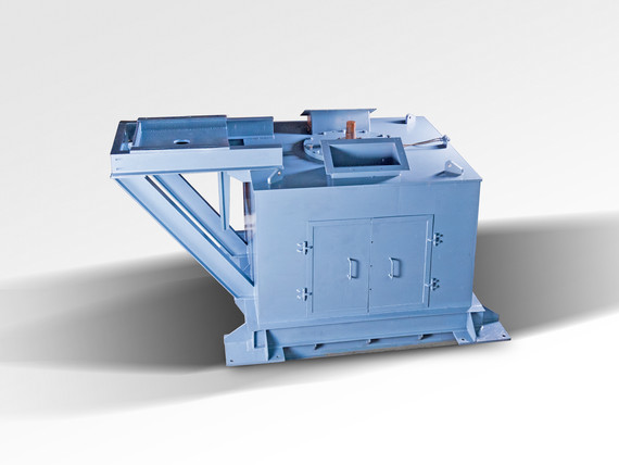 Machine  01 - B.jpg