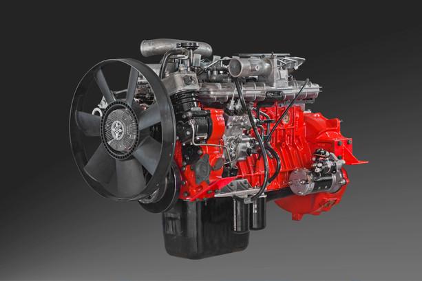 Auto 02 Engine NO MOUNT.jpg