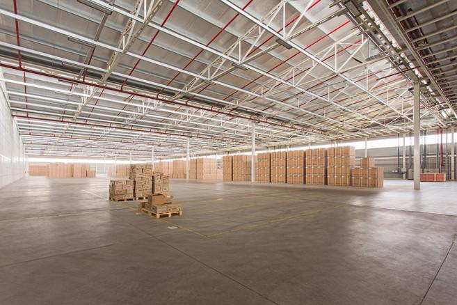 Shop Floor 41.jpg