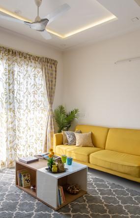 Apartment 2 - 09.jpg