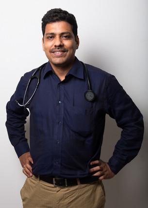 Hospital 65 Dr Naveen M Nayak.jpg
