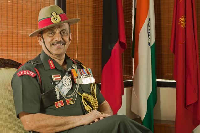 Army 10.jpg