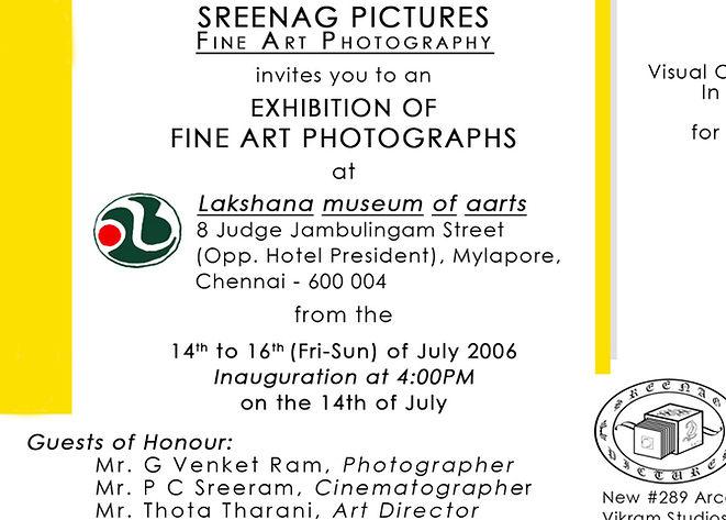 SreenagPictures Invite.jpg