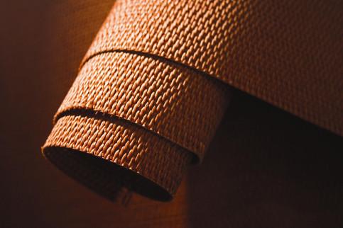 Product IMG_1660-01 JPG.jpg