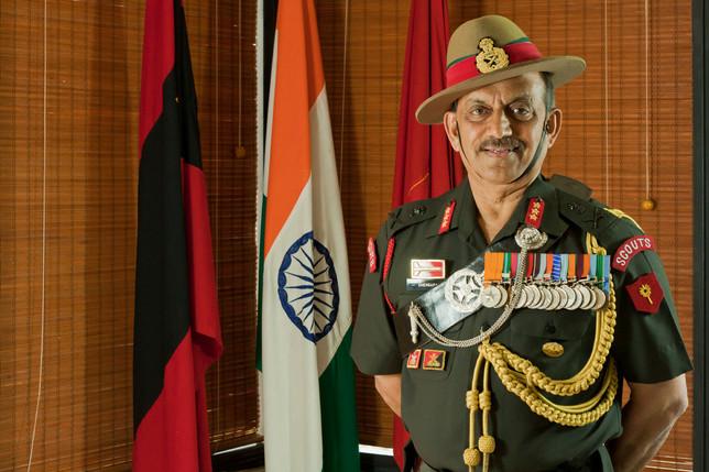 Army 13.jpg