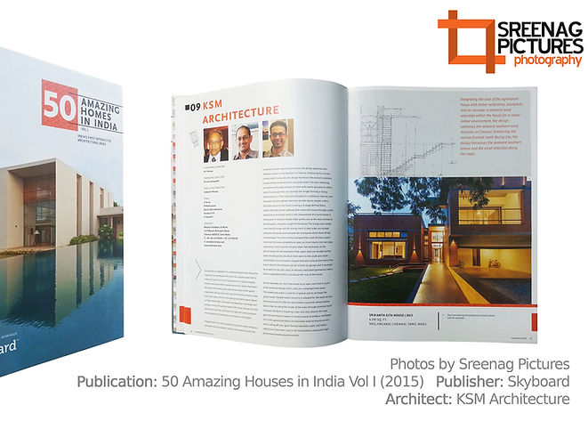 50 Amazing Houses 2015-16.jpg