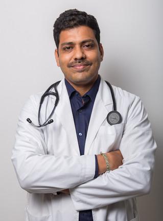Hospital 64 Dr Naveen M Nayak.jpg