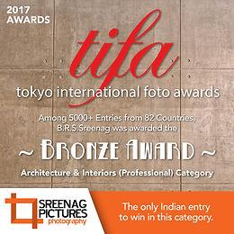 TIFA 2017 - Bronze.jpg