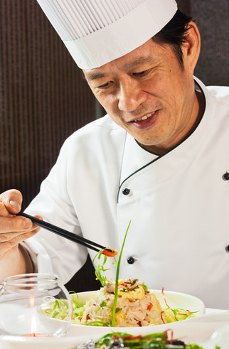 Chef 11_2.jpg