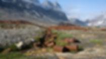 Greenland Army Base 2.jpg