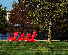 Adirondack Chairs copy.jpg