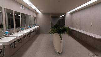 Bathroom at JFK TWA copy.jpg