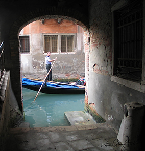 Venice.tif