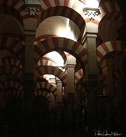 Mezquita3.jpg
