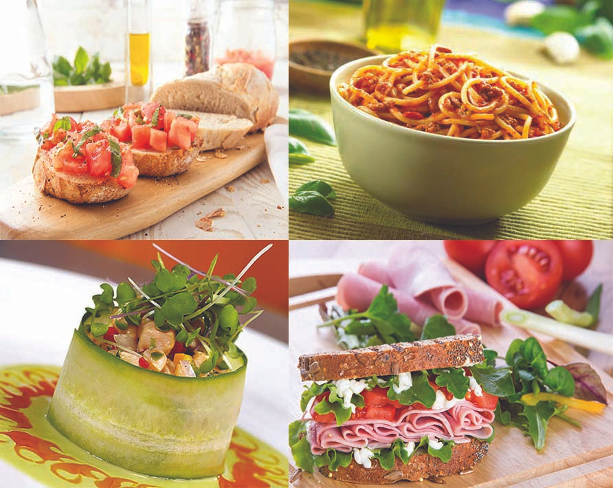 FoodBlog.jpg