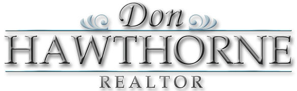 Hawthorne Realty, Hawthorne, Realty, San Clemente, San, Clemente, Beach, Orange County, Real Estate, San Clemente Real Estate