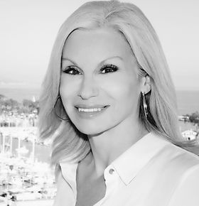 Debra Gietter, LuXre Realty, Don Hawthorne, Don, Hawthorne, San Clemente Real Estate, San Clemente, agent, real estate agent