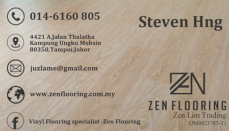 namecard Zen flooring b.jpg