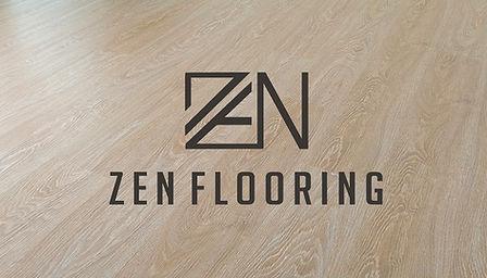 namecard Zen flooring A.jpg