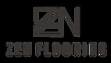 zen flooring副本.png