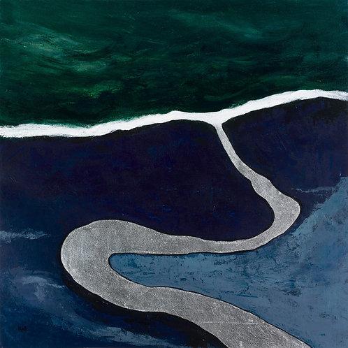 Coastal Sheen 2