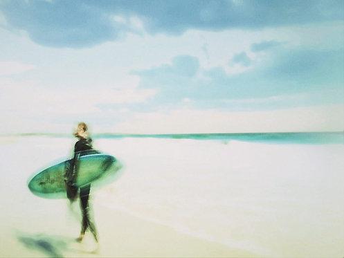 Final Surf