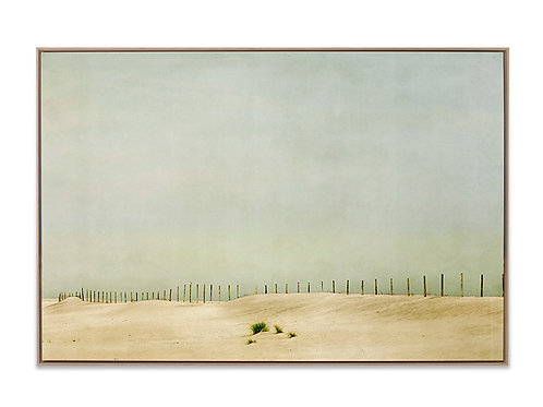Dune Posts