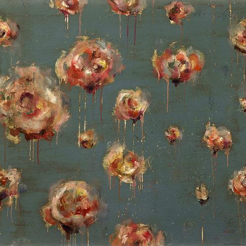 Wild Blossoms 1