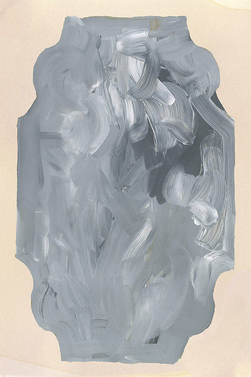 Twombly 4