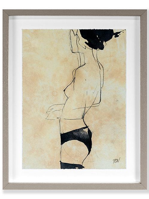 Y Nudes 8