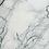 Thumbnail: White Zulio
