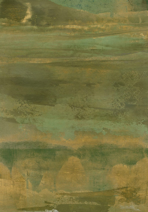 Camouscape I