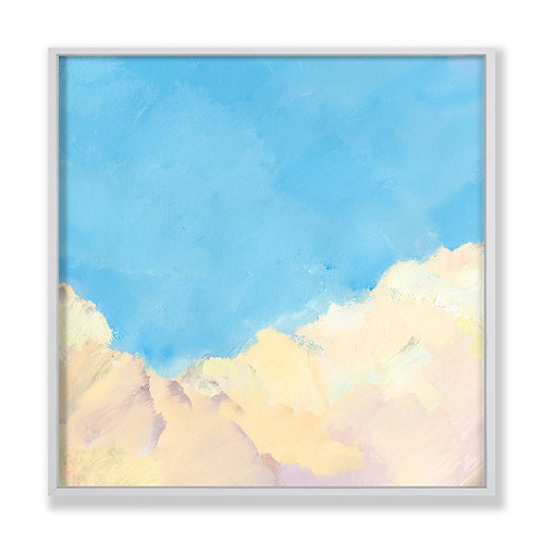 Candy Clouds 3
