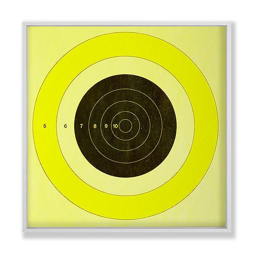 Target Yellow Black V2