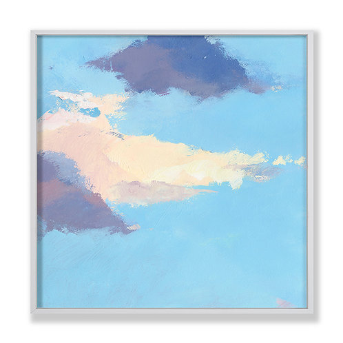 Candy Clouds 6