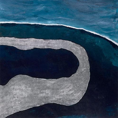 Coastal Sheen 1