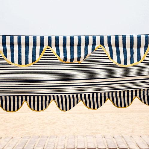 Nazare Stripes