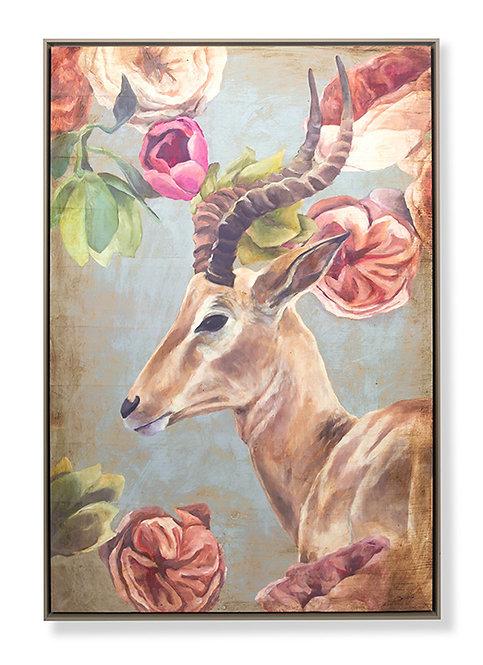 Wild Bouquet 5