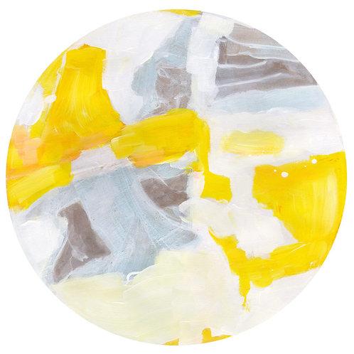 Ginerva Globe