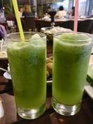 2 limonades.jpg