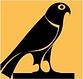 standard_Mandulis_Energy.PNG