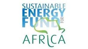 $0.993M funding from SEFA