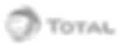Total-logo_edited.png