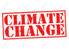 Climate Change and COP21