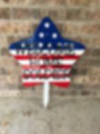 Military star.jpeg